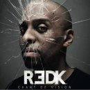 Photo de REDK-officiel
