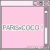 PARISxCOCO