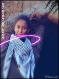 Photo de x3-dido-x3