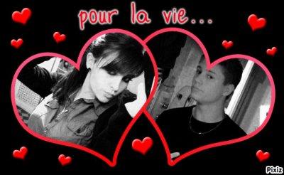 Mee &' Mon Homme