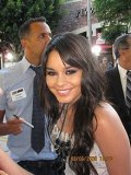 Photo de vanessahudgens300