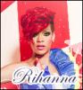 Rihanna-There