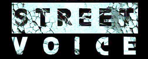 street life parole