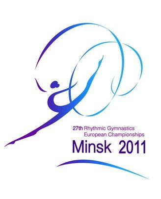 Championnat d'europe Minsk