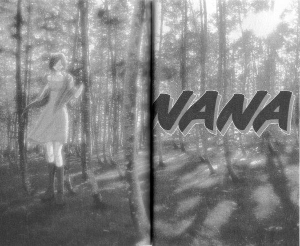 Nana tome 1 partie 1