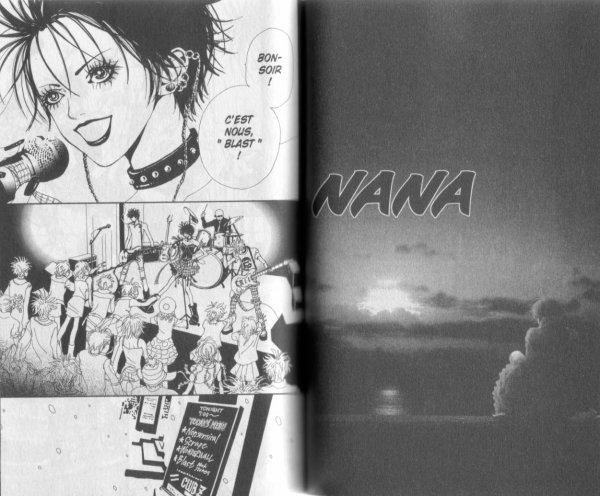 Nana tome 1 partie 7