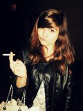 Photo de x-chibi-miss-x