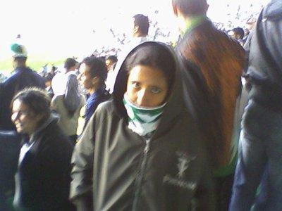raja2010