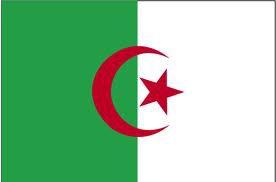 Marruecos entre el Atlas Medio y fácil Tadla, esta ciudad es la capital del territorio de Beni-Mellal, Tadla Azilal parte, lejos de la ciudad de Casablanca a 250 kilómetros de la capital Rabat, b y 340 kilómetros de la ciudad de Khouribga b 99 Kilómetros de la ciudad y Faqih Bin Saleh cultivo de la misma región con 45 kilómetros y la capital de Azilal Azilal región del mismo lado de 70 kilómetros. Situado en el Beni-Mellal eje vial entre las ciudades de Fez y Marrakesh, y se considera el territorio de Beni-Mellal territorio rico riquezas agrícolas y se limita al sudeste de la provincia de Errachidia, y de la provincia nororiental de Khenifra y el noroeste de la provincia de Khouribga, y El Kelaa des Sraghna territorio desde el sur-oeste. Y las estadísticas de una población en 2004 de aproximadamente 248 163 personas.
