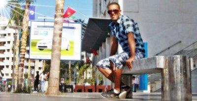 www.Music-ConneXion-Ma.skyrock.com  / Mr-LiBrE_SaM7iNi_www.Music-ConneXion-Ma.Skyrock.Com (2011)