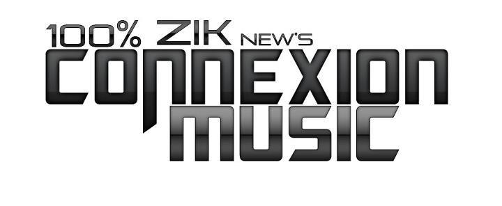 Music-Connexion-Ma
