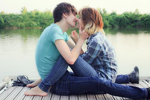 ♥  Te amo  ♥