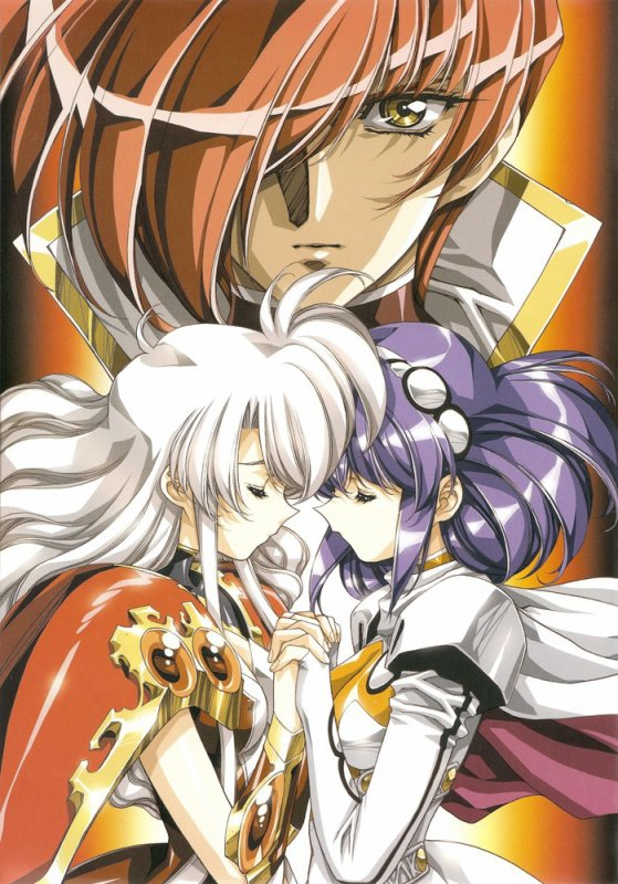 Der langrisser,tactical RPG download