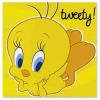 Tweety539