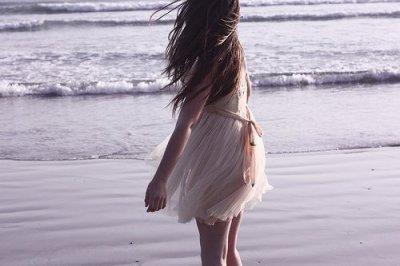 Les gens sont libres, et l'attachement est une absurdité, une incitation à la douleur