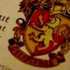 « Tu crois qu'on n'a rien de mieux à faire en cours de potions que d'écouter Rogue ? »  - Ron Weasley