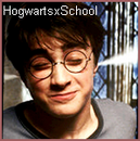 Photo de HogwartsxSchool