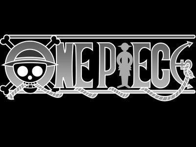 One Piece - Chapitre 2