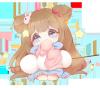 Holly-Nyan