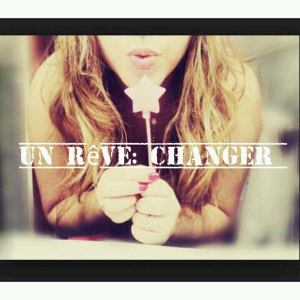 *CHANGE*