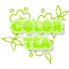 color-tea
