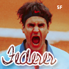 Photo de SourceFederer