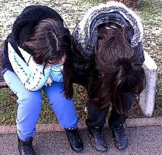 « L'idéal de l'amitié c'est de se sentir un et de rester deux. »