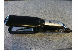 Buying new hair straightening tool but unsure that's perfect for you? Check this out