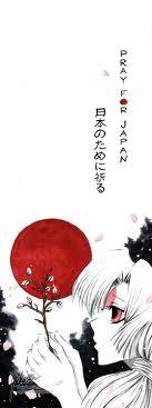 info sur le Japon ( deuxième partie)