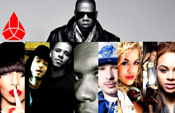 Welcome    ++ ROC NATION FRANCE