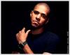 J.Cole + Sortie de son premier Album - Performance au Bonnaroo