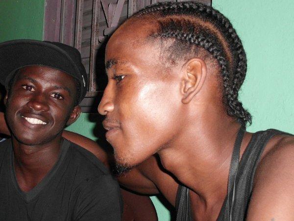 las vegas   2 guinée conakry....