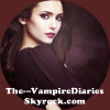 Photo de The---VampireDiaries
