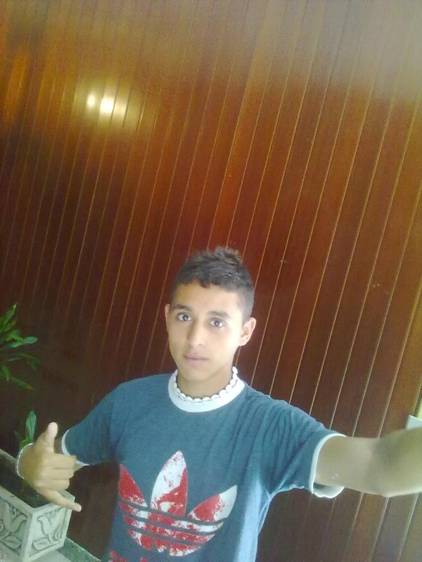 ouply_sghir@hotmail.es----------rashid-8_@hotmail.com-----facebook:::Raash Ouply