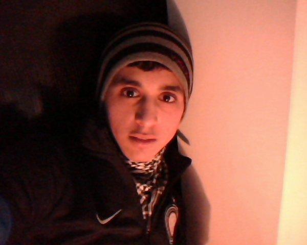 faceboook: RaaSh Ouply Agadir ----ouply_sghir@hotmail.es