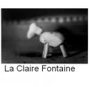 Photo de clairefontainequitation