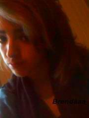 Brendaa :$