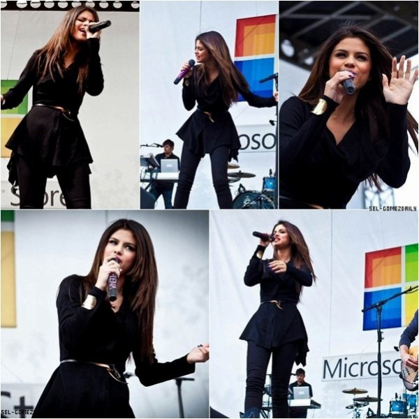 selena gomez love when she sings it is beautiful selena gomez j'adore quand elle chante elle est belle