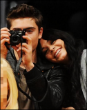 Photo de ZANESSA-TheRealStory