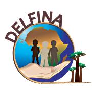 FACEBOOK Association DELFINA association.delfina@gmail.com
