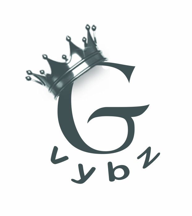 Blog de GvybzProd