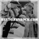 Photo de heyto
