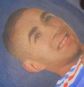 Karim ♥ Benzema