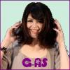 Gemma-ArtertonSource
