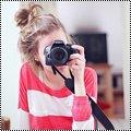 La photographie ; plus qu'une passion