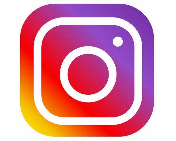 Avez-vous Instagram ?