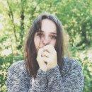 Photo de bloguinie