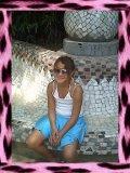 Photo de My-ToFs-hAs-Me