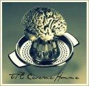 Photo de TPE-Caverne-Homme