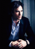 Photo coup d'♥ : Ian Somerhalder